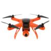 Máy bay điều khiển flycam Wingsland Minivet (Thay đổi góc nhìn thần kỳ từ không trung)