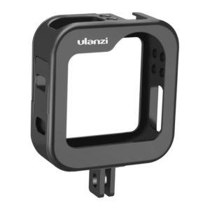 Khung kim loại Ulanzi GM-3 Tương thích với GoPro Max (FUEM1)