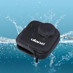 Ulanzi Waterproof Bag – Túi bảo vệ chống nước cho Gopro Max (FUEM7)