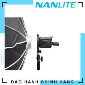 Giá đỡ tiếp nối dành cho đèn Forza 60 – NANLITE AS-BA-FZ60 BOWENS ADAPTER (FNM05)