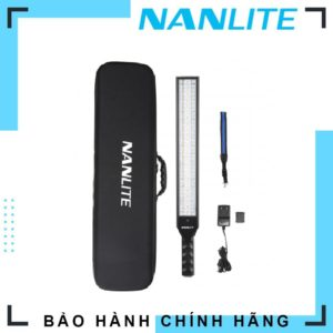 Nanlite MixWand 18 II – MIX Series RGB Light (FN252)