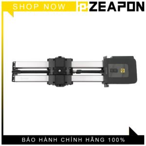 Động cơ trượt Zeapon Micro 2 + Motorized – Zeapon Micro 2 Slider + Motor (FPMM2)