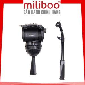 Bowl base broadcast head- M8 – HÀNG CHÍNH HÃNG (FM831)