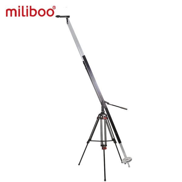 Arm crane   MYB501   Chính Hãng Miliboo (FMA01)