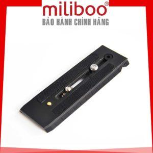 Quick release plate   MYT806   Chính Hãng Miliboo (FMA32)