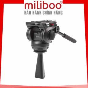 Bowl base fluid head MYT802 – Chính Hãng Miliboo (FM802)