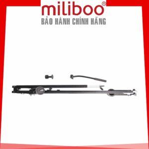 Arm crane | MYB501 | Chính Hãng Miliboo (FMA01)