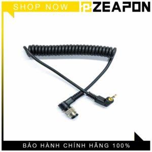 Cáp Shutter Release Cable N1 – Chính Hãng Zeapon (FPC21)