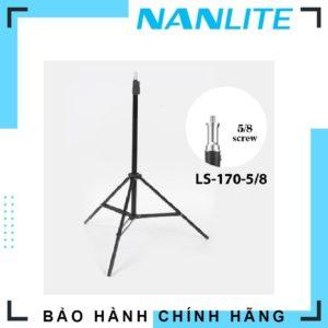 Chân Đèn LS-170-5/8 Chính Hãng NANLite (FNL17)