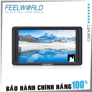 Màn hình FEELWORLD S55 5.5 inch DSLR Camera (Sao chép) (Sao chép)