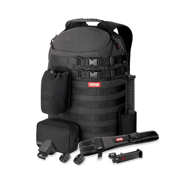 (SALE) Combo WEEBILL Master Accessories Kit (GZAWB)