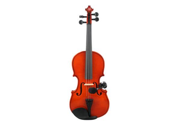ACEMIC VT-5 Micro Không Dây Chuyên Nghiệp cho Violin/Nhạc Cụ Biểu Diễn Sân Khấu, Đường Phố