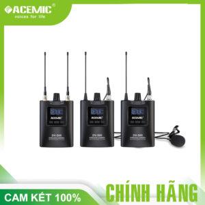 Bộ Thu/ Phát DV-500Dual (FA102)