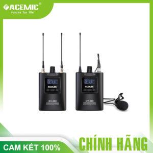 Bộ Thu/ Phát ACEMIC – DV-500 (FA101)