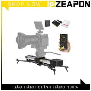 Slider Micro 2 E600 – Chính Hãng Zeapon (FPM6E)
