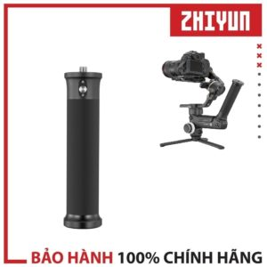 Tay cầm Zhiyun TransMount 3S EasySling – Dùng cho Crane 3Lab & Crane 3S (GZA41)