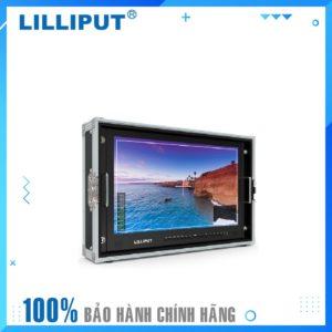"""Lilliput BM230-4KS – Màn hình 23,8 """"4K với 3D LUTS và HDR"""