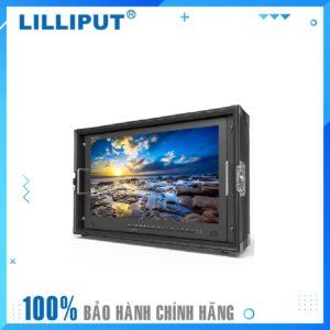 Màn Hình Truyền Hình Ảnh Lilliput BM230-12G – 23″ 4K HDMI 2.0 / 12G-SDI monitor