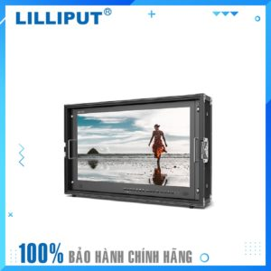 Màn Hình Truyền Hình Ảnh Lilliput BM280-12G – 28″ 4K HDMI 2.0 / 12G-SDI monitor