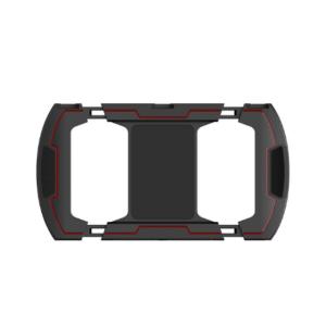 Khung quay cho điện thoại – U-Rig Wireless Charging Handheld Vlogging Cage (FUBA8)