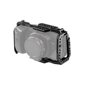 SmallRig Cage cho Blackmagic Design Pocket Cinema Camera 4K & 6K 2203B (NRB11)