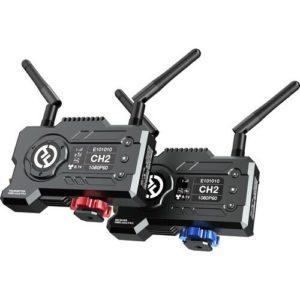 Hollyland Mars 400S PRO SDI / HDMI, Hệ Thống Truyền Video Không Dây Chuyên Nghiệp (FHM4P)