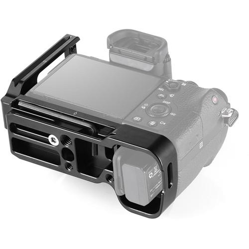 SMALLRIG L BRACKET FOR SONY A7 II/A7R II/A7S II (APL2278) (NRS86)