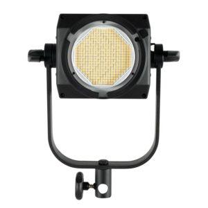 Nanlite FS-150 LED AC Monolight (FN132)