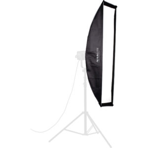 NanLite Stripbank Softbox SB-ST-140×30 (FNM42)