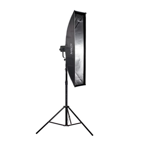 NanLite Stripbank Softbox SB-ST-140×30 (FNM42)