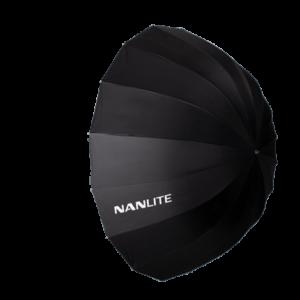 Nanlite U-135DS Ô phân tán ánh sáng dành cho Đèn Nanlite (135cm) (FNM51)