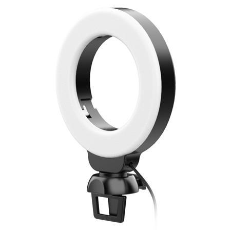 Đèn LED VIJIM CL06 Video Conference Light – FUVLS