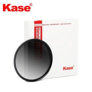 Kase – Soft GND 0.9 (FCL40)