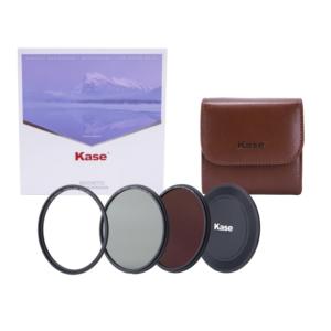 Kase – Skyeye Magnetic Entry Level Kit (FCW21)