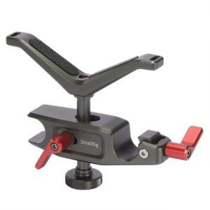 Giá đỡ ống kính đa năng – SmallRig 15mm LWS BSL2644 (NRUS5)