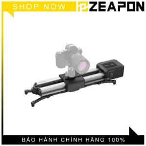 Zeapon – Motorized Micro 2 Plus