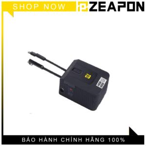 Zeapon Micro 2 Plus Camera Slider Motor for Zeapon Micro 2 Plus