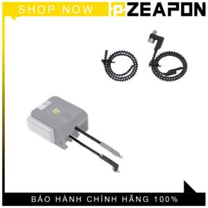Zeapon – Micro 2 Plus Belt (FPM26)