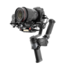 Zhiyun-Tech WEEBILL-2 Pro+ |Với MASTEREYE VISUAL CONTRLR VC100|