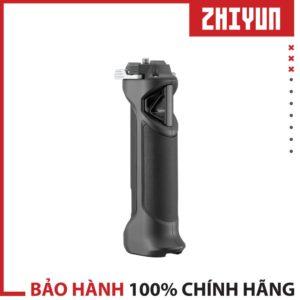 Zhiyun-Tech Sling Grip Handle (GZWS1)