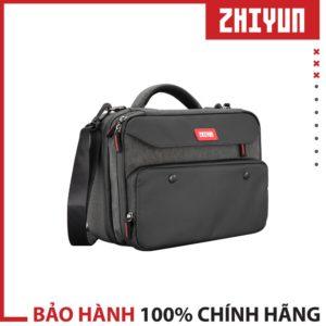 Zhiyun-Tech |Túi Chuyên dụng cho Weebill-2| TransMount WEEBILL Carry Case (GZWS2)