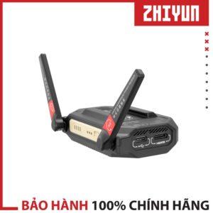 Zhiyun-Tech |Bộ truyền hình ảnh Zhiyun-Tech TransMount AI | GZVT3