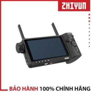 Zhiyun-Tech |MASTEREYE VISUAL CONTRLR VC100 | GZVTA