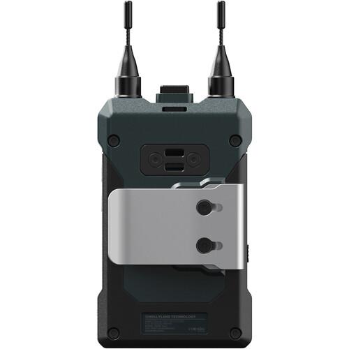 Hollyland Solidcom M1-8B (FHSM2)